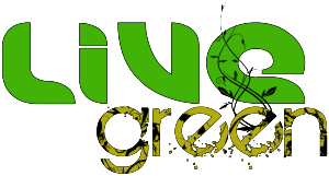 LiveGreen_logo_Small