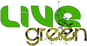 LiveGreen_logo_Small