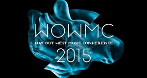 nyhet-wow-music-conference