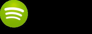 spotify-business-logo-light-background-768px
