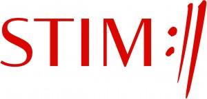 stim_logo_cmyk