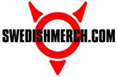 swedishmerch